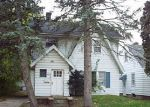 Foreclosed Home in South Bend 46616 2033 HOLLYWOOD PL - Property ID: 3075299