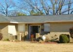 Foreclosed Home in Sheridan 72150 22 GRANT 17 - Property ID: 3092492