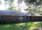 Foreclosed Home in Lonoke 72086 315 MELTON DR - Property ID: 3093343