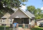 Foreclosed Home in Harrison 72601 519 N CHESTNUT ST - Property ID: 3093696
