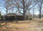 Foreclosed Home in Jemison 35085 160 CHILTON CIR - Property ID: 3095499