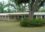 Foreclosed Home in Milton 32570 6566 MANNING RD - Property ID: 3099463