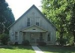 Foreclosed Home in Shelbyville 46176 7589 E BLUE RIDGE RD - Property ID: 3109814