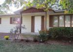 Oskaloosa 52577 IA Property Details