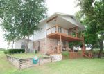 Foreclosed Home in Granbury 76049 2522 LONG CREEK CT - Property ID: 3120873