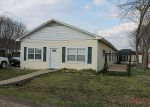 Foreclosed Home in Mabank 75147 210 W MARKET ST - Property ID: 3120915