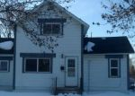 Foreclosed Home in Bay City 48708 615 WOODSIDE LN - Property ID: 3121313