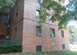 Foreclosed Home in Bronx 10462 1610 METROPOLITAN AVE APT 5F - Property ID: 3126968