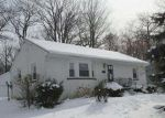 Foreclosed Home in Coatesville 19320 1302 BLACKHORSE HILL RD - Property ID: 3128648