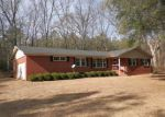 Foreclosed Home in Hartsville 29550 302 WAKEFIELD DR - Property ID: 3129188