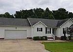 Four Oaks 27524 NC Property Details