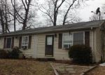 Foreclosed Home in Fredericksburg 22405 232 NORTHVIEW DR - Property ID: 3140329