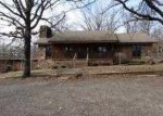 Foreclosed Home in Cabot 72023 27307 HIGHWAY 107 - Property ID: 3147977