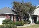 Foreclosed Home in Slidell 70458 224 MEGAN LN - Property ID: 3149854