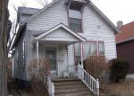 Foreclosed Home in Shelbyville 46176 130 W HENDRICKS ST - Property ID: 3153251