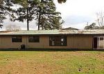 Foreclosed Home in Anniston 36207 1821 DIANE DR - Property ID: 3154460