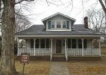Foreclosed Home in Athens 35611 516 N JEFFERSON ST - Property ID: 3154461