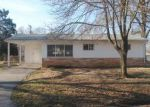 Foreclosed Home in Saint Louis 63134 9230 BATAAN DR - Property ID: 3155314