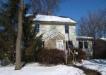 Foreclosed Home in Columbus 43224 2130 RADNOR AVE - Property ID: 3155958