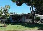 Hillsboro 97123 OR Property Details