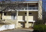 Foreclosed Home in Granbury 76049 4120 FAIRWAY DR - Property ID: 3157098