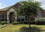 Garland 75043 TX Property Details