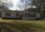 Foreclosed Home in Alford 32420 2493 4TH AVE - Property ID: 3158180
