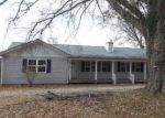 Foreclosed Home in Buchanan 30113 2174 BETHLEHEM CHURCH RD - Property ID: 3158247
