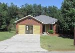Foreclosed Home in Augusta 30909 3103 OCEAN DR - Property ID: 3158264