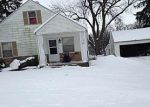 Foreclosed Home in South Bend 46614 19844 YODER ST - Property ID: 3158398
