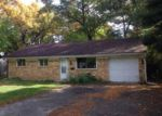 Foreclosed Home in Toledo 43623 5934 REGA DR - Property ID: 3158797