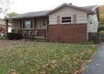 Foreclosed Home in Columbus 43227 3593 SEABROOK AVE - Property ID: 3158818