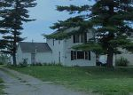 Foreclosed Home in Marion 43302 411 PARK BLVD - Property ID: 3158837