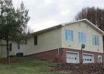 Foreclosed Home in Cedar Bluff 24609 233 COLLEGE ESTATES RD - Property ID: 3159159