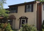 Foreclosed Home in Somerset 08873 53 CROYDEN CT - Property ID: 3159530