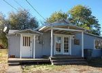 Foreclosed Home in Oroville 95965 110 MONO AVE - Property ID: 3159926