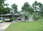 Foreclosed Home in Panama City 32405 2525 E 40TH CT - Property ID: 3160172