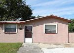 Foreclosed Home in Largo 33778 11761 129TH AVE - Property ID: 3160294