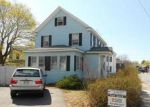 Foreclosed Home in Lowell 01851 418 PARKER ST - Property ID: 3162487