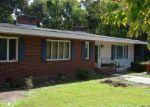 Fayetteville 28301 NC Property Details
