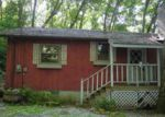 Foreclosed Home in Cullowhee 28723 100 SOLDIER PT - Property ID: 3164455