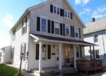 Foreclosed Home in Northampton 18067 838 LINCOLN AVE - Property ID: 3165375