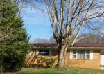 Foreclosed Home in Parrottsville 37843 2305 FRESHOUR HOLLOW RD - Property ID: 3167554