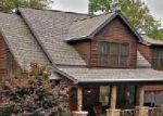 Hiawassee 30546 GA Property Details