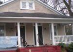 Foreclosed Home in Atlanta 30314 954 JOSEPH E BOONE BLVD NW - Property ID: 3184944