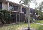 Foreclosed Home in Hollywood 33023 5769 WASHINGTON ST APT G1 - Property ID: 3186151