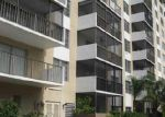 Foreclosed Home in Lauderhill 33319 4174 INVERRARY DR APT 613 - Property ID: 3186371