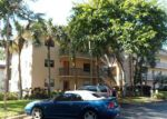 Foreclosed Home in Tamarac 33319 4955 E SABAL PALM BLVD APT 103 - Property ID: 3187113