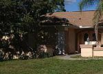 Foreclosed Home in Spring Hill 34609 1400 DEBORAH DR - Property ID: 3189203