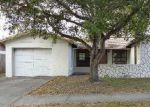 Foreclosed Home in Tampa 33615 8016 TIMBERLANE DR - Property ID: 3189449